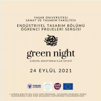 Ogrenci_Projeleri_Sergisi